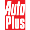 Logo autoplus
